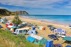 When it relates to camping outside, similar to everything else, there are always some good ideas and camping cheats which will make the getaway a little easier, if not also down right more fun. Camping Ideas For Kids. Camping Uk, Camping Packing, Camping Hacks, Camping Ideas, New Zealand Image, Camper, Water Sources, Closer To Nature, Greatest Adventure