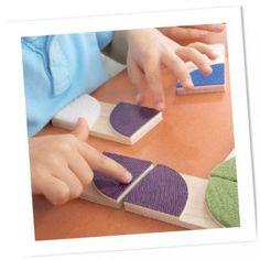 Comment apprendre le braille à mon enfant? Voici quelques conseils pour vous aider !