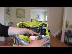 Packing the JuJuBe Sea Amo Be Prepared for the hospital for baby number 2 Baby Number 2, Hospital Bag, Baby Car Seats, Mom, Bags, Life, Handbags, Totes, Hand Bags