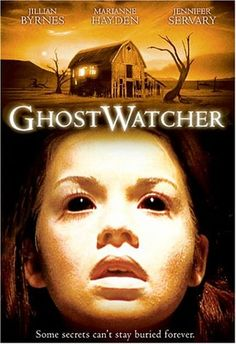 After a traumatizing attack on Halloween night forces Laura to become a shut-in. Her world turns further upside down as she begins to experience increasingly bizarre and frightening . Ghost Movies, Scary Movies, Hd Movies, Horror Movies, Movie Tv, Movies Free, Watch Movies, Best Halloween Movies, Halloween Night