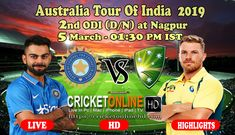 Live Cricket Streaming India v South Africa 2020 V Australia, Australia Tours, Live Cricket Streaming Hd, Live Hd, T Lights, Inspirational Quotes, India, Highlights, Hyderabad