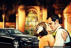 Limousine Service for your wedding… Wedding Ideas, Cool Stuff, Couple Photos, Couples, Couple Shots, Couple Photography, Couple, Wedding Ceremony Ideas, Couple Pictures