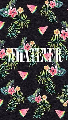 whatever, wallpaper, and background
