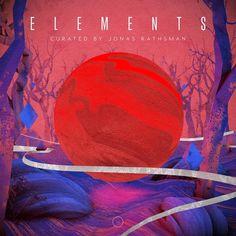 E L E M E N T S | Mix Series Episode II by Jonas Rathsman on SoundCloud