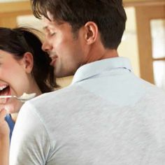 Top 10 Tips for Initiating Sex with Your Husband - Top 10 Tuesdays, initiating sex