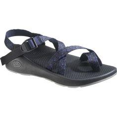 f4930e4d62f3 103829 Chaco Men s Z 2 Yampa Sandals
