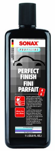 Sonax 224300 Profiline Perfect Finish  338 fl oz *** You can get more details by clicking on the image.
