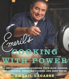 Grant achatz nu voor maar 652 bespaar 50 uitgegeven door emerils cooking with power pdf fandeluxe Image collections