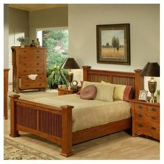 53 Different Types Of Beds, Frames, and Styles