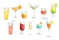 Cocktail Vector Pack #cocktail #vector #drink #party  http://www.vectorvice.com/cocktails-vector-pack
