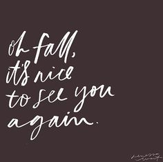 Purpose Jewelry | Fall Is Here #hellofall #autumn #fallstyle #inspiration  #newseason #fallfashion