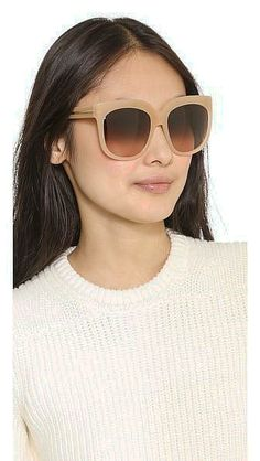 ray ban outlet #Ray #Ban #Outlet $9.9 ,Ray Bans Outlet for gift,repin it and get it soon
