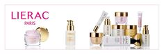 Lierac Salons, Lipstick, Beauty, Lounges, Lipsticks, Beauty Illustration