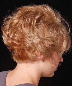 20 Cute Short Haircuts | Short Hairstyles 2014 | Most Popular Short Hairstyles for 2014