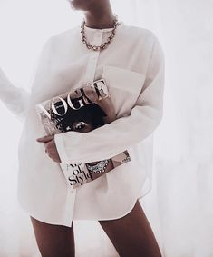 Perfect outfit idea to copy ♥ For more inspiration join our group Amazing Things ♥ You might also like these related products: - Sweaters ->. Model Poses Photography, Fashion Photography, Mademoiselle, Vogue Magazine, Jeans Brands, Celine, Stylish Outfits, Beautiful Outfits, Fashion Brands