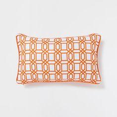 Cushions - Decoration | Zara Home Norway | alle putene MÅ kjøpes inn eller ingen, 1 stk.