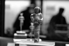 https://flic.kr/p/BL4FDG | Provinciaal Archeologisch Museum Velzeke (Flanders) - Bacchus - 2