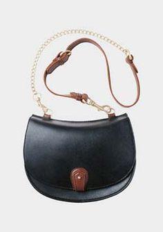 Ladies' NEW MILLIE BAG