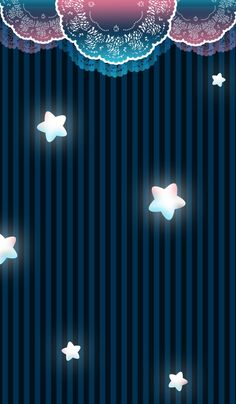 Boarder Wallpaper - Wallpapers for Phones Cute Blue Wallpaper, Cute Wallpaper For Phone, Wallpaper Iphone Disney, Wall Wallpaper, Pattern Wallpaper, Sunrise Wallpaper, Star Wallpaper, Phone Backgrounds, Blue Backgrounds