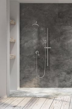Sogo 4 Clear Glass Shower Screen from €220 Several sizes available at hand, customized dimensions available on request; Easy Clean tempered 8mm or 10mm glass; chrome bars and chrome mounting included.  Check out our shower encolusures, wet room screens and shower mixer in the online store at www.bathroomstore.ie Shower Set, Glass Shower, Exterior Design, Interior And Exterior, Wet Room Screens, Bathroom Store, Contemporary Shower, Shower Screen, Wet Rooms