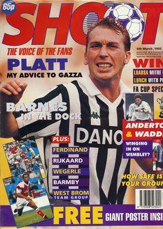 Football Cards, Football Players, Baseball Cards, Everton Fc, Fa Cup, Ferdinand, Sd, Magazines, Legends