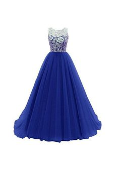 Prom Dress lace bridesmaid long evening gowns PG246