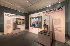 Ausstellung auf der Schallaburg 2021: Sehnsucht Ferne - The Chill Report Alexander Von Humboldt, Escape Room, Austria, Flat Screen, Longing For You, Culture, Blood Plasma, Flatscreen, Dish Display