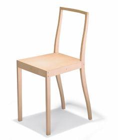 292 Besten Furniture Seat Bilder Auf Pinterest Chaise Sofa