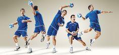 Série HANDBALL http://www.preview-tm.fr/tous-les-sports-pour-casalsport/
