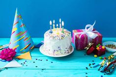 Birthday Backdrop Present Cake Hat Background for Photography Birthday Gift Cards, Happy Birthday Gifts, 22nd Birthday, 40th Birthday Parties, Birthday Celebration, Birthday Wishes, Birthday Presents, Birthday Greetings, 50th Birthday Decorations