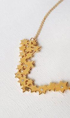 Etoile Jewelry