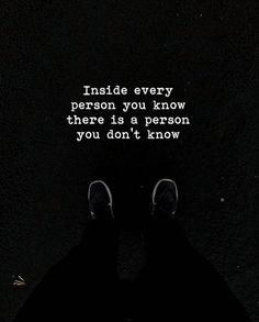 Amna😔 Sorry yrr mujhe jana prega ab dubra America😔 Problem h ziada isliye . Reality Quotes, Mood Quotes, Attitude Quotes, True Quotes, Positive Quotes, Motivational Quotes, Inspirational Quotes, Freedom Quotes, Family Quotes Love