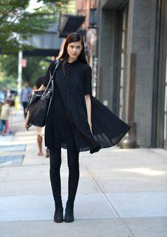 Neiman Marcus Blog | New York Fashion Week – Part II