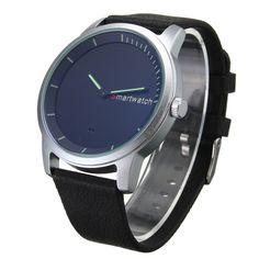 Wrist Smart Watch Sports Fitness Waterproof Bluetooth Watch For iPhone  Samsung Xiaomi IOS Android Reloj Bluetooth 94937e5ce31b