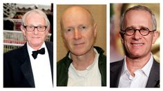 Ken Loach, Paul Laverty and James Newton Howard to be Honored at Karlovy Vary International Film Festival