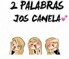 Read Memes De Cd9 - Jos Canela - Wattpad