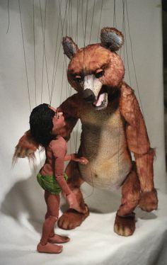 FM_MowgliAndBaloo