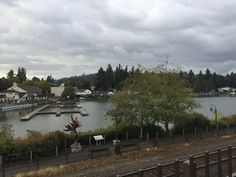Lake Oswego, Portland Oregon, Small Towns, Community, River, City, Places, Pictures, Outdoor