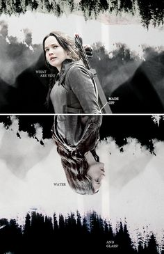 Hunger Games Problems, Hunger Games Fandom, Hunger Games Catching Fire, Hunger Games Trilogy, Katniss And Peeta, Katniss Everdeen, Jennifer Lawrence Hunger Games, Four Movie, I Volunteer As Tribute