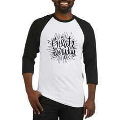 CafePress Hope Faith Courage Love Nightshirt