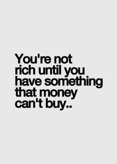Probably one of the best quotes I've seen. Words Quotes, Me Quotes, Motivational Quotes, Inspirational Quotes, Funny Quotes, Rich Quotes, Couple Quotes, Wisdom Quotes, Strong Quotes