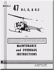 agusta bell helicopter 47 g inspection and maintenance manual rh pinterest com Agusta 109 Grand Agusta Aerospace