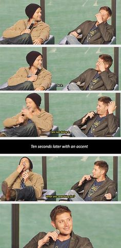 """(gif set) """"Do it."""" 