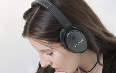 We have received ANOTHER fantastic review from Australia's leading consumer electronics review site 'Gadget Guy' for our SMATE Noise Cancelling Headphones. www.smate.com.au #SMATE #GADGETguy #Review #NoiseCANCELLINGheadphones #Headphones  http://www.gadgetguy.com.au/product/review-smate-pure-series-active-noise-cancelling-wireless-headphones-smpshpnc1/