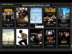 [Watch Free] - Full Length Movies [YOUTUBE 2014]