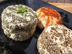 The Sunny Raw Kitchen: 'Not' Cheeze, Pleaze!