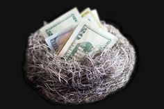 10 States That Best Protect Your Retirement Nest Egg