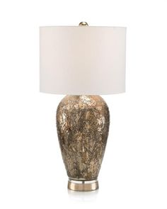 living room stand up lamps Luxury Lighting, Lighting Design, Living Room Stands, High End Lighting, Bedroom Lamps, Room Lights, Lamp Design, Modern Lamps, Lamp Ideas