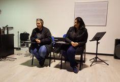 La scuola di canto rischia lo sfratto, gli artisti si mobilitano per un concerto benefico
