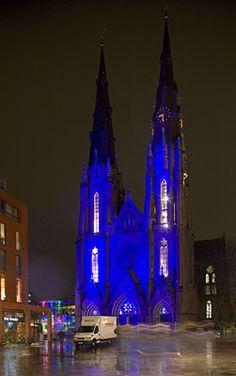 Eindhoven Glow Festival